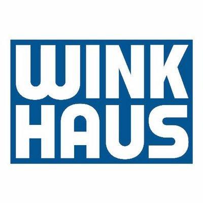 winhaus